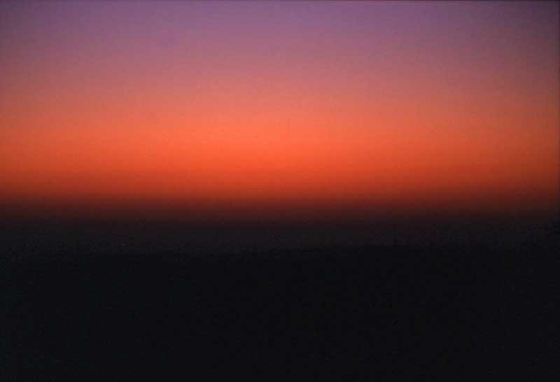 limousin-sunset