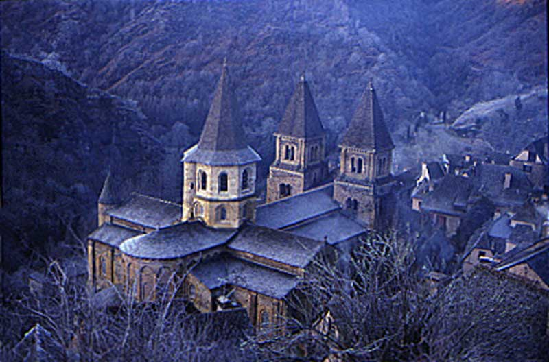 conques-ts-early-dawn