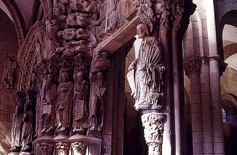 portico-de-la-gpsd8